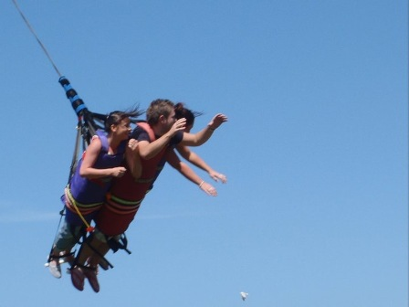 Active Fun & Adventure